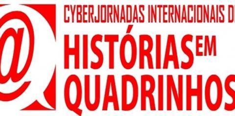 Quadrinhos em Pauta - USP realiza as Cyberjornadas Internacionais em HQs