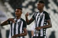 Botafogo busca reencontrar o caminho das vitórias no Brasileirão