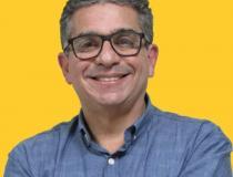 Eleições 2020: Conheça Alexandre Habibe, candidato à prefeitura de Volta Redonda