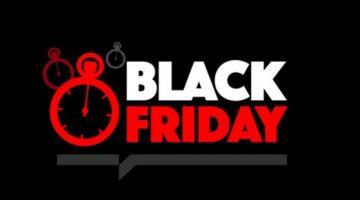 Black Friday: O que esperar desta data em 2020?