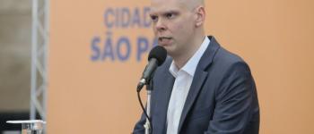 Estado de São Paulo retorna para fase amarela