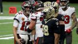 Definidas as finais de conferência da NFL que valem vaga no Super Bowl LV