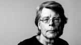Stephen King: da rejeição das editoras à referência do terror