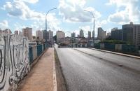 Nova cepa do coronavírus é encontrada em Araraquara e cidade decreta lockdown