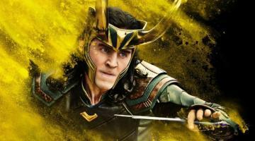 Loki: Tudo o que já sabemos sobre a série da Marvel