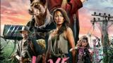 Netflix anuncia lançamento do filme