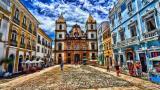 Tour Online: conheça 5 museus de Salvador em 360º