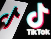 A guerra dos tronos das redes sociais e o app do momento: o TikTok