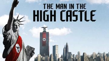 Vale a pena assistir O Homem do Castelo Alto?