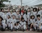 Soul Guetto: dança e transformação social