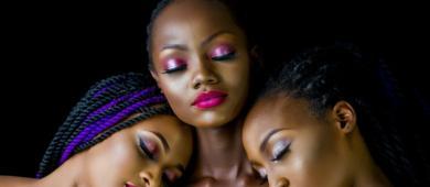 Mesmo com os avanços, a falta de representatividade negra na indústria da moda ainda é presente