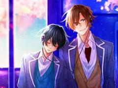 Sasaki To Miyano terá adaptação para anime em 2022