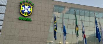 Federações estaduais vão decidir se a  liga independente será implementada