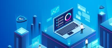 Softwares de recrutamento afetam processos seletivos