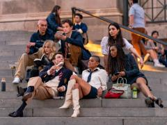 Gossip Girl: Reboot da HBO Max ganha trailer e data de estreia