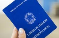 O Trabalhador Brasileiro e as Leis Trabalhistas durante a Pandemia de Covid 19