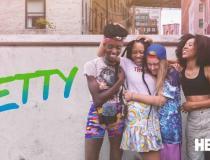 Betty | Conhecendo a série da HBO