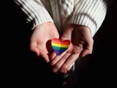 Olimpíadas de Tóquio   O legado da representatividade LGBTQIA+