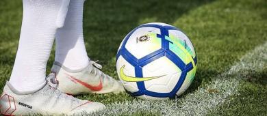 STJD derruba liminar que permitia a presença do público nos jogos do Flamengo