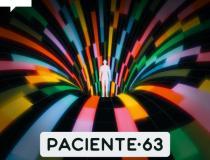 Áudio série Brasileira   Paciente 63