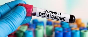 Novo plano de governo dos Estados Unidos para conter a variante Delta