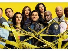 5 Motivos para assistir Brooklyn Nine-Nine