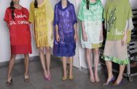 Slow fashion tem pequenas iniciativas paranaenses