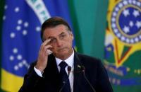 Novo Bolsa Família: Benefício proposto por Bolsonaro pode não caber no orçamento da União
