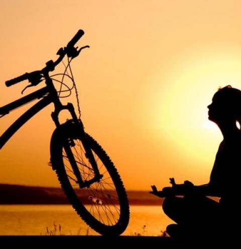 Exercícios físicos e os impactos na saúde mental