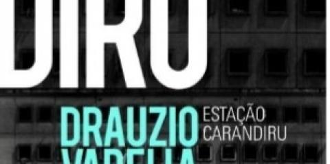 O sistema carcerário brasileiro retratado através da literatura