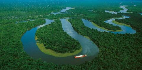 Ecoturismo: saiba a importância de aproveitar a natureza de forma sustentável
