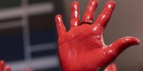 Brasil é o 5º país mais violento contra as mulheres