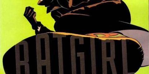 Barbara Gordan, a Batgirl, estará na terceira temporada de Titãs