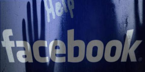 Facebook paga indenização de US$ 52 milhões a moderadores