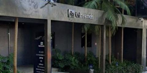 Grupo InBrands nega rumores sobre negociações jurídicas para evitar falência
