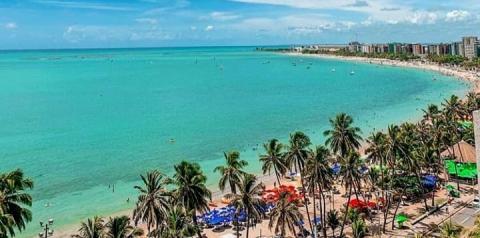 Descobrindo as belezas do estado de Alagoas