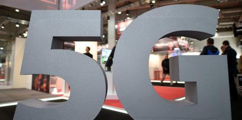 Tecnologia 5G: O que muda no Brasil?