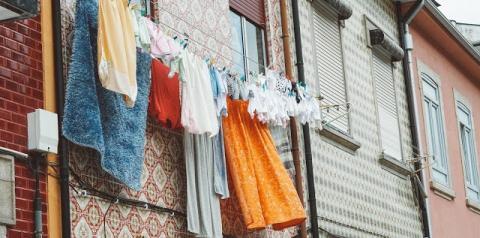 Relato de viagem: conheça a cidade de Porto, em Portugal
