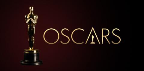 Oscar em tempos de pandemia