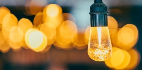 Cientistas conseguem multiplicar a força da luz em até 1000 vezes