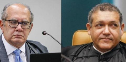 STF decide: estados e municípios podem proibir cultos e missas presenciais na pandemia