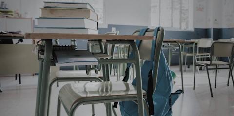Educação e Coronavírus: pandemia reforça desigualdade no acesso ao ensino