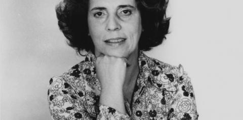 100 anos de Zuzu Angel: A voz de uma mãe calada pela repressão da ditadura