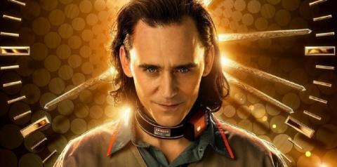 Três referências da vida real na série Loki