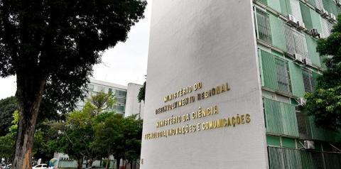 Governo Federal corta verbas do setor de Ciência e Tecnologia, instituições manifestam