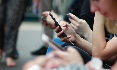 Denúncias de crimes virtuais aumentam 110%