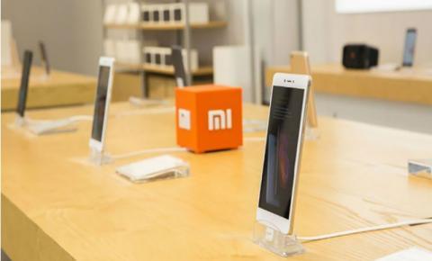 Xiaomi pode ser punida pela Anatel