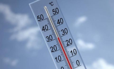 Batalha do termostato