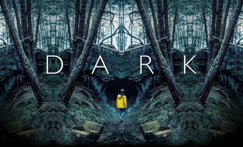 No ar: segunda temporada de Dark já está disponível