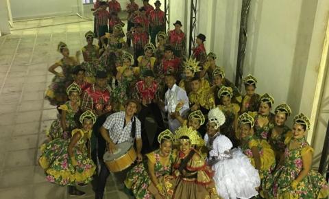 São João em Pernambuco: uma viagem na cultura local